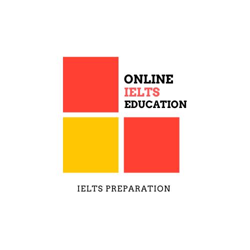 Online IELTS Preparation