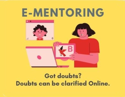 Online IELTS E-Mentoring in India
