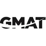 GMAT Online in India