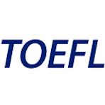 Learn TOEFL online in India