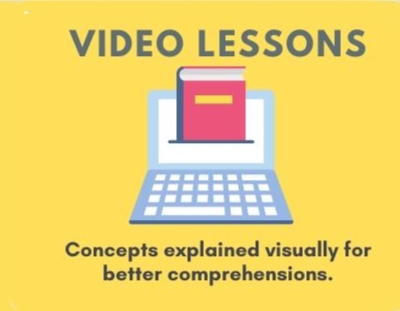 IELTS Video Lessons in India